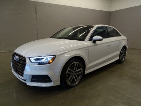 Audi For Sale In Ga >> Certified Pre Owned Audi For Sale In Atlanta Ga Butler Auto Group